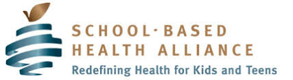 NM Alliance for School-Based Health Care
