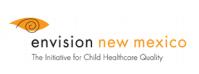 Envision NM Logo