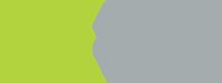 APEX Eval Logo